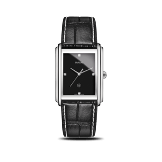 Rado Herrenuhr Integral Diamonds L Quarz R20997715