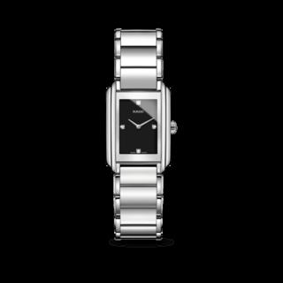 Rado Damenuhr Integral Diamonds S Quarz R20213713