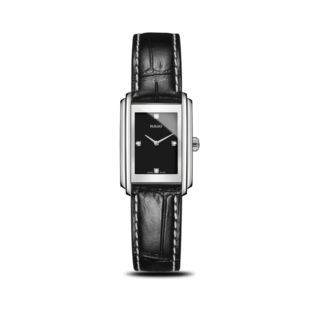 Rado Damenuhr Integral Diamonds S Quarz R20213715