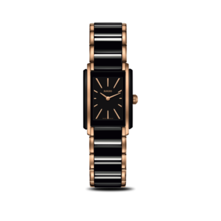 Rado Damenuhr Integral S Quarz R20194162