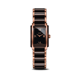 Rado Damenuhr Integral S Quarz R20201302