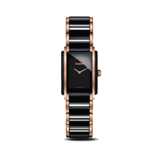 Rado Damenuhr Integral S Quarz R20612152