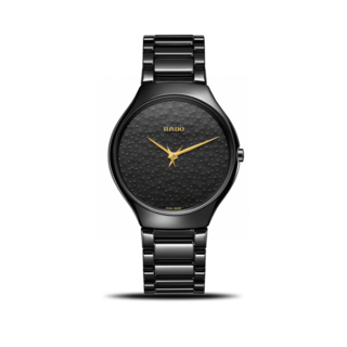 Rado Armbanduhr True Thinline Toge R27009192