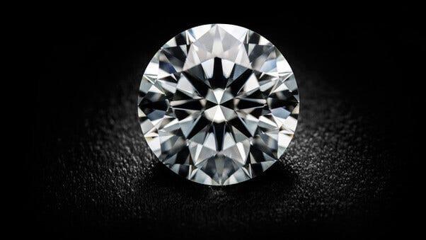 Ratgeber für Diamanten - Schliffe, Bewertung & mehr