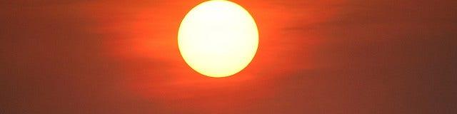 Richtet sich nach dem Lauf der Sonne - Brogle