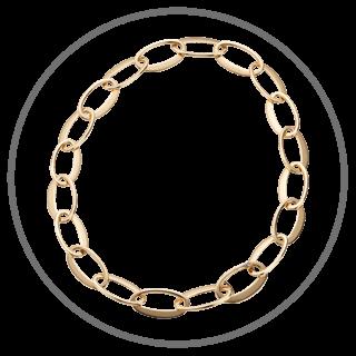 Sale Halsketten