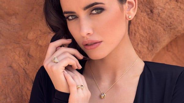 Schaffrath Halsketten Bild