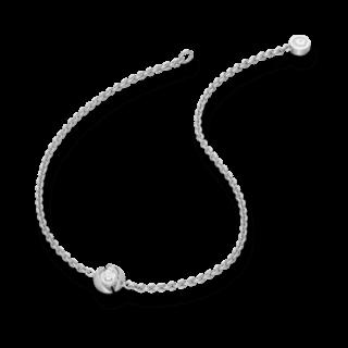 Schaffrath Armband Calla CALL2-A-WG-0.09GSI