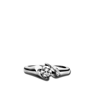 """Schaffrath Ring Calla """"Onefold"""" CALLY-R-WG-0.22GSI"""
