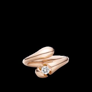 Schaffrath Ring Calla CALD6-R-RG-0.15GSI