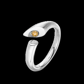 Schaffrath Ring Calla CALL1-R-WG-0.05GSI
