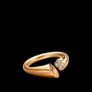 Schaffrath Ring Calla CALL4-R-RG-0.15GSI