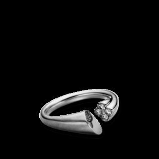 Schaffrath Ring Calla CALL4-R-WG-0.15GSI