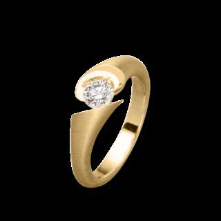 Schaffrath Ring Calla CALLA-R-GG-0.10GSI