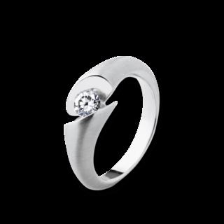 Schaffrath Ring Calla CALLA-R-WG-0.10GSI