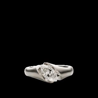 Schaffrath Ring Calla CALLF-R-WG-0.20NVS