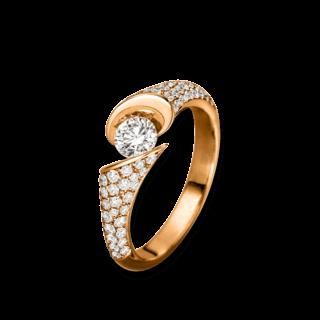 Schaffrath Ring Calla CALLP-R-RG-0.85GSI