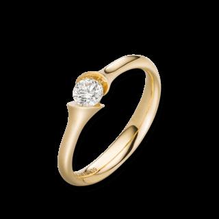 Schaffrath Ring Calla CALSO-R-GG-0.18GSI
