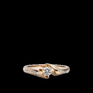 "Schaffrath Ring Calla ""Supreme"" CALLZ-R-RG-0.35GSI"