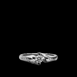 "Schaffrath Ring Calla ""Supreme"" CALLZ-R-WG-0.35GSI"