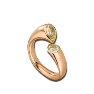 Schaffrath Ring Tropfen CALTR-R-RG-1.20LYVS
