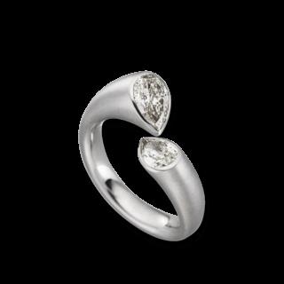 Schaffrath Ring Tropfen CALTR-R-WG-1.20LYVS