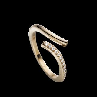 Schaffrath Ring Classics 21038-R-GG-0.10GVS