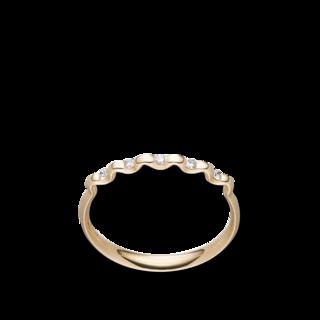 Schaffrath Ring Classics 27610-R-GG-0.09GVS