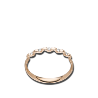 Schaffrath Ring Classics 27610-R-RG-0.09GVS