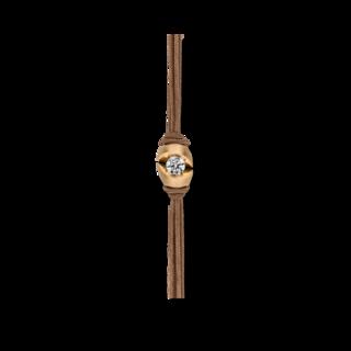 Schaffrath Armband Colortaire Cashmere CT001-GG-0.12GVS-C14
