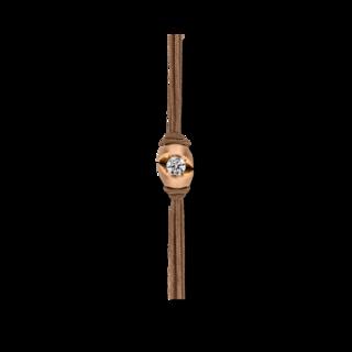 Schaffrath Armband Colortaire Cashmere CT001-RG-0.12GVS-C14