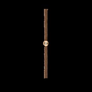 Schaffrath Armband Colortaire Cashmere CT002-GG-0.015GVS-C14