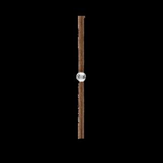 Schaffrath Armband Colortaire Cashmere CT002-WG-0.015GVS-C14