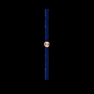 Schaffrath Armband Colortaire Navy CT002-RG-0.015GVS-C05
