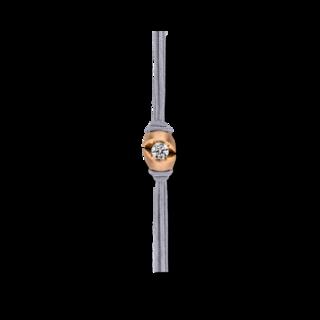 Schaffrath Armband Colortaire Shadow Grey CT001-RG-0.12GVS-C12