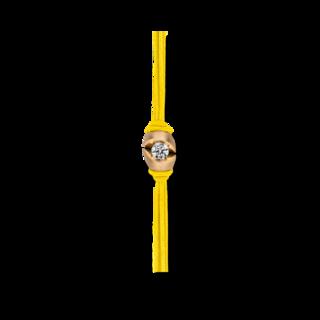 Schaffrath Armband Colortaire Sunflower CT001-GG-0.12GVS-C07