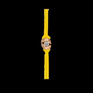 Schaffrath Armband Colortaire Sunflower CT001-RG-0.12GVS-C07