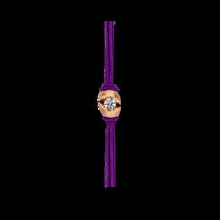 Schaffrath Armband Colortaire Ultraviolet CT001-RG-0.12GVS-C04