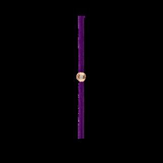 Schaffrath Armband Colortaire Ultraviolet CT002-RG-0.015GVS-C04