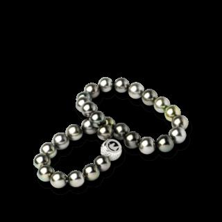 Schaffrath Halskette Exklusiv L2900+AN5