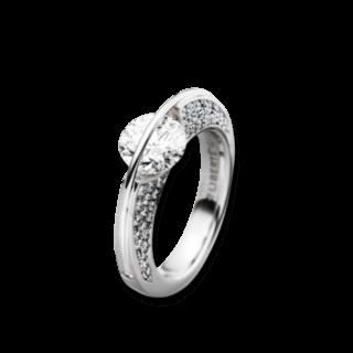 Schaffrath Ring Liberté L1730-R-WG-0.82GSI