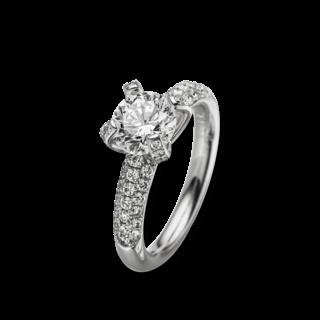 Schaffrath Ring Liberté L2031-R-WG-0.91GSI