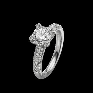Schaffrath Ring Liberté L2031-R-WG-1.53ISI