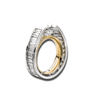 Schaffrath Ring Liberté The Crown L1760-R-WGGG-6.61GIF