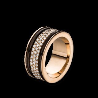 Schaffrath Ring Exklusiv 20173-R-RG-1.12GVS