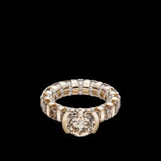 Schaffrath Ring Exklusiv 48100-R-1.63GVS