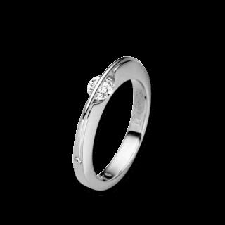 "Schaffrath Ring Liberté ""Der Klassiker"" L1001-R-WG-0.73GSI"