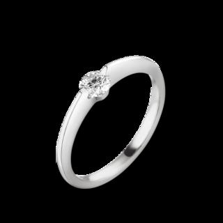 "Schaffrath Ring Liberté ""Der Klassiker"" L2N30-R-WG-0.20GSI"