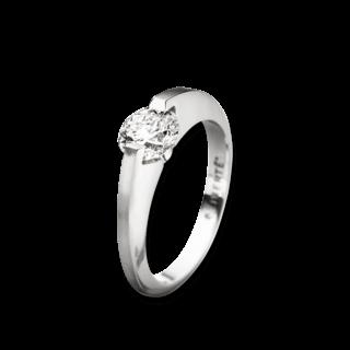 """Schaffrath Ring Liberté """"Der Kompromisslose"""" L2020-R-WG-1.00GSI"""