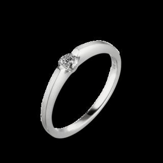 "Schaffrath Ring Liberté ""Der Moderne"" L2N20-R-WG-0.20GSI"